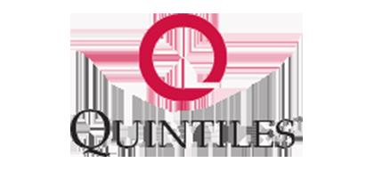 Quintiles
